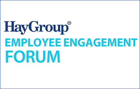 Employee Engagement Forum